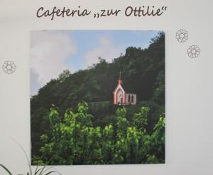 "Cafeteria ""Zur Ottilie"""